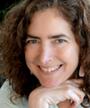 Diana Abu-Jaber, credit Scott Eason
