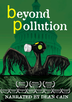 beyond_pollution_poster