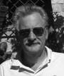 Joe Giordano2