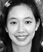 Christine Kitano Author Photo
