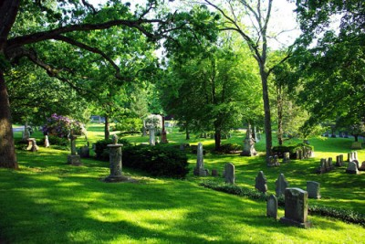 Mount_Auburn_Cemetery_1