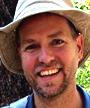 Eric Stottlemeyer