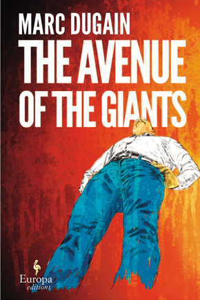 Avenue_of_Giants_Marc_Dugain