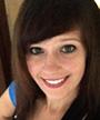 Amanda Kay Oaks Headshot