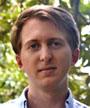 Matt MacFarland Author Photo