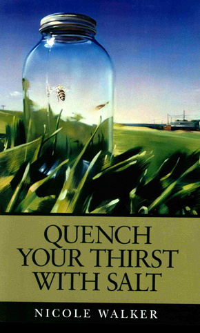 Quench-Your-Thirst-With-Salt-Paperback-L9780978612771