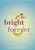 TheBrightForever_Thumb