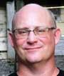 Howard Skrill Author
