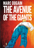 Avenue_of_Giants