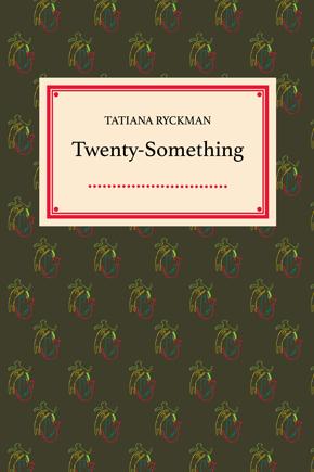 tatiana_ryckman_frong-cover
