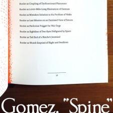 Rodney Gomez,