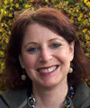 Meg Pokrass headshot