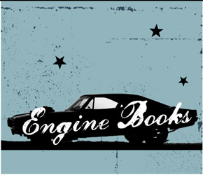 Engine_Books_Barrett