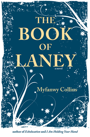 The_Books_of_Laney_Myfanwy