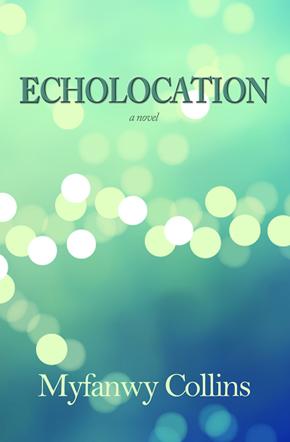 Echolocation_Myfanwy