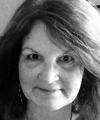 Kathy_Fish_author_flash