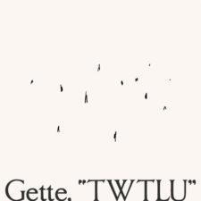 M. J. Gette,