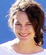 Elyse A. Bekins