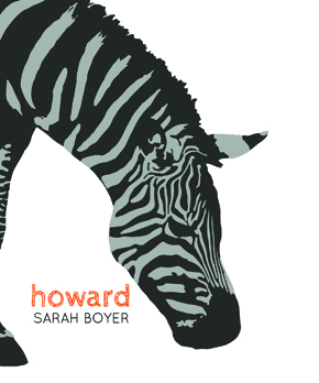 howard_Sarah_Boyer