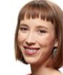 Hannah Thurman Author
